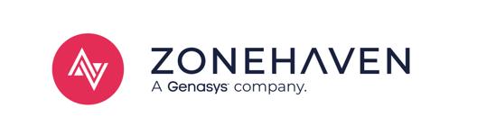 logo-zonehaven-inc